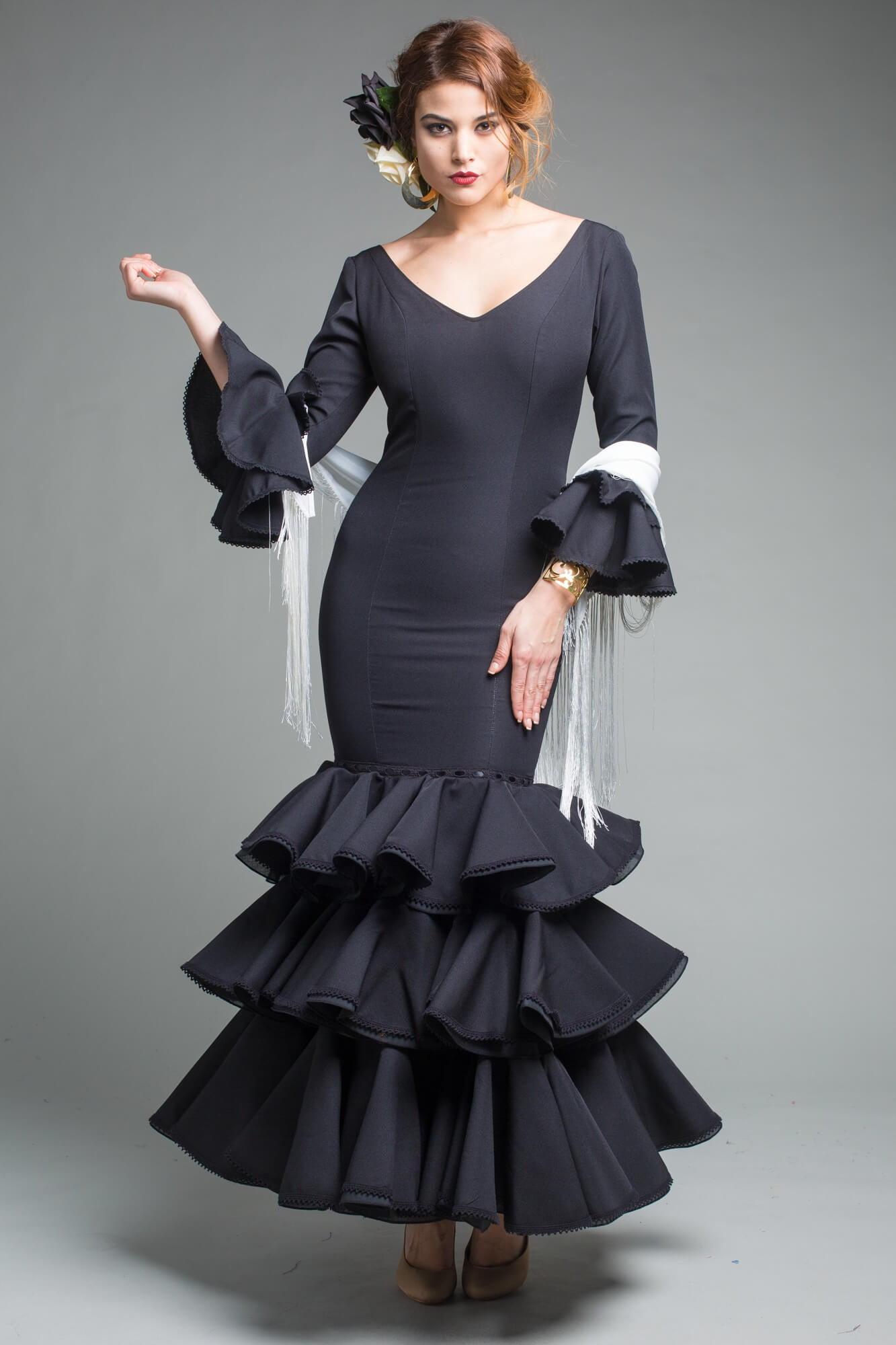 Tiendas vestidos fiesta tarragona